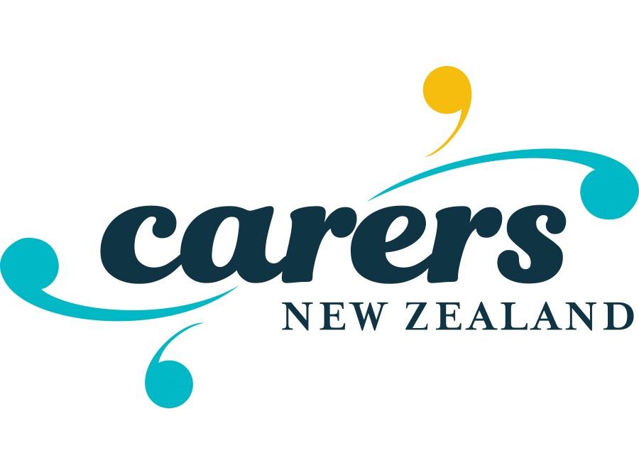 Age Concern Logo Celebrating Age 2015